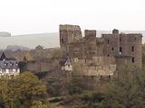 Reichenberg - Burg Reichenberg