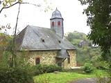 Reichenberg - Kirche